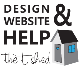 The T Shed Design Company