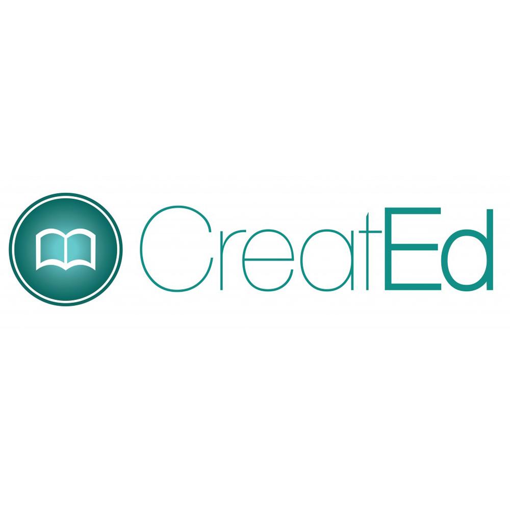 Free Graphic Design Software  Logo Maker   Photo Editor