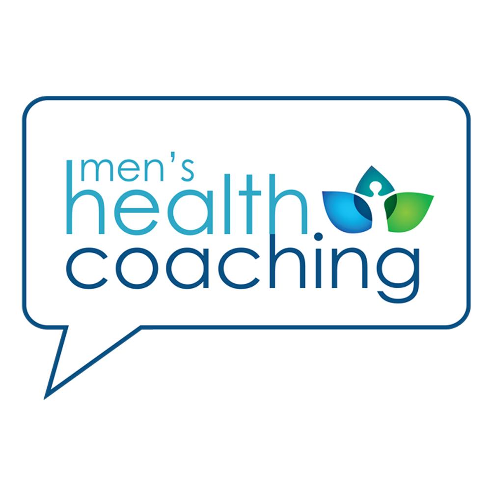 Logo Design // Health Coach / Brighton - The T Shed Design ...