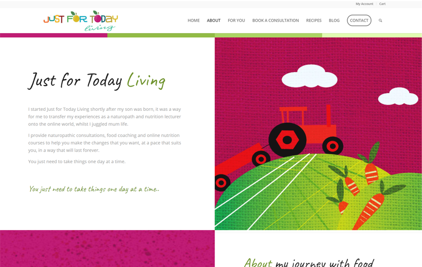 Web Agency Uk Web Designs